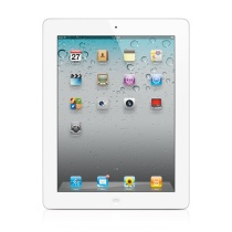 IPAD2-WIFI-WHT-2011