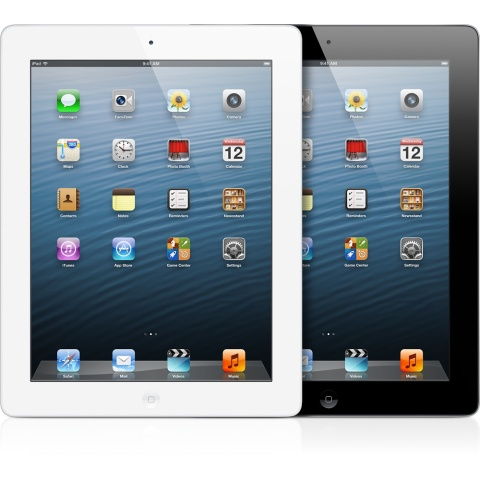 2012ipad-blk-wifi_AV1