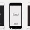 iphone6 x3