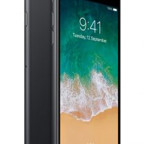 iPhone_7_Black_1024x1024_2ebad569-972a-48c0-aab5-d199a68e707a_1024x1024
