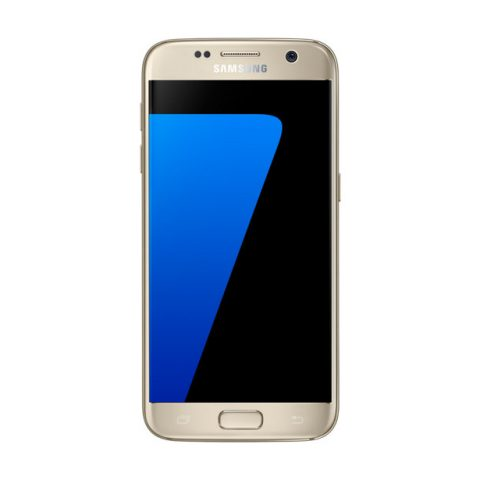 in-galaxy-s7-g930fd-sm-g930fzduins-000000001-front-gold