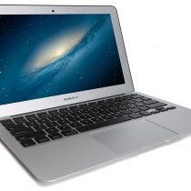 328364-apple-macbook-air-11-inch-mid-2013