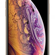 Apple-iPhoneXs-Gold-1-3x