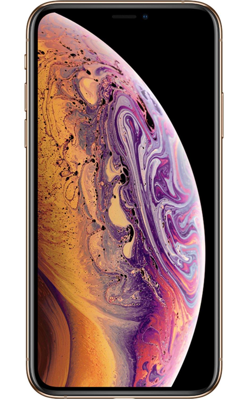 iPhone kopen? Vergelijk & kies jouw nieuwe iPhone | T-Mobile | 1500x934
