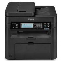 MF217w-imageclass-printer-1_xl-675x450