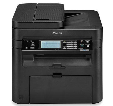 MF217w-imageclass-printer-1_xl-675x450