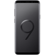 samsung_galaxy_s9_plus_128gb_black_sku_header
