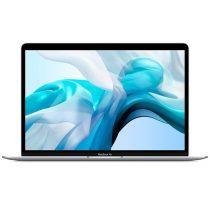 """Apple-Macbook-Air-A2179-MWTK2LL-A-13.3-""""i3-1.1GHZ-8GB-RAM-256GB-SSD-Plateado-br-1"""