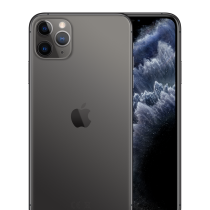 iphone-11-pro-max-space-select-2019_GEO_EMEA