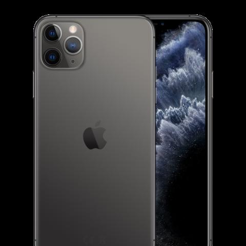 iphone-11-pro-max-space-select-2019_GEO_EMEA