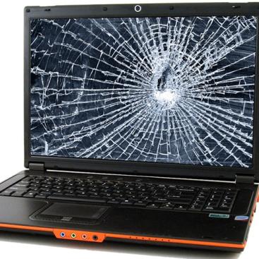 laptop-repair-feature