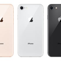 iphone8variations