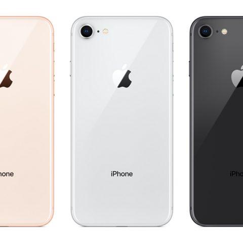 iphone8variations